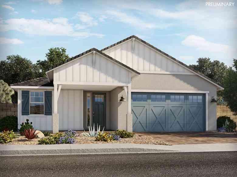 22559 E ROSA Road, Queen Creek, AZ, 85142,
