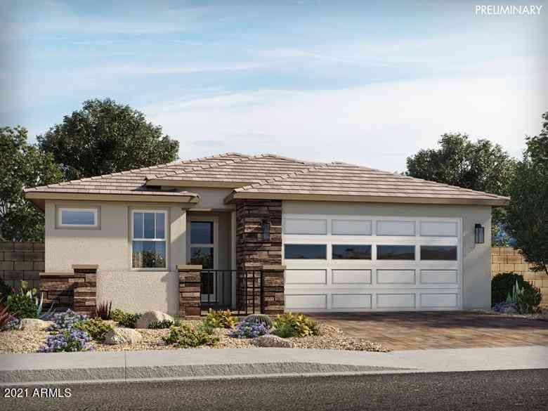 22551 E ROSA Road, Queen Creek, AZ, 85142,