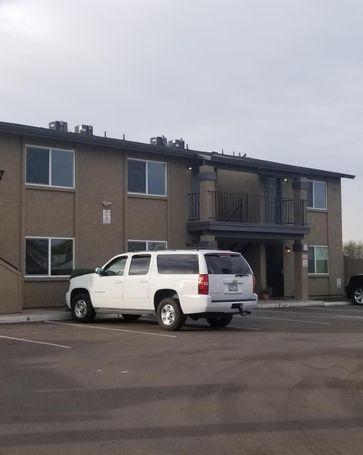 1727 W MOUNTAIN VIEW Road Phoenix, AZ, 85021