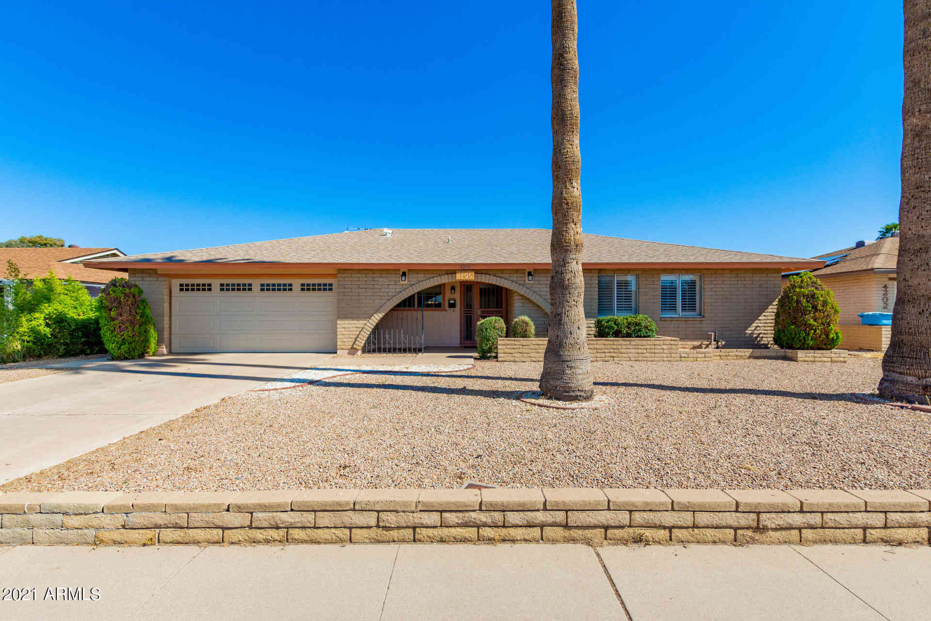 4206 W CAROL Avenue, Phoenix, AZ, 85051,
