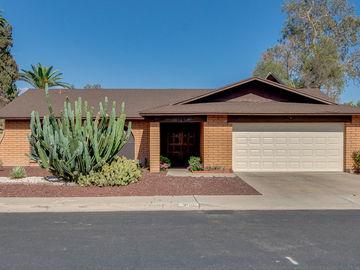 2119 S Longmore --, Mesa, AZ, 85202,