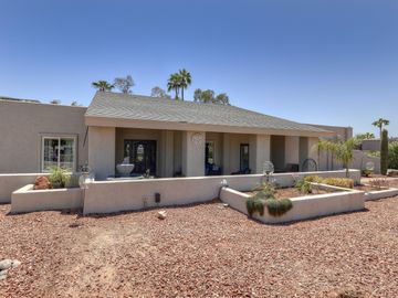 7013 E JOAN DE ARC Avenue, Scottsdale, AZ, 85254,