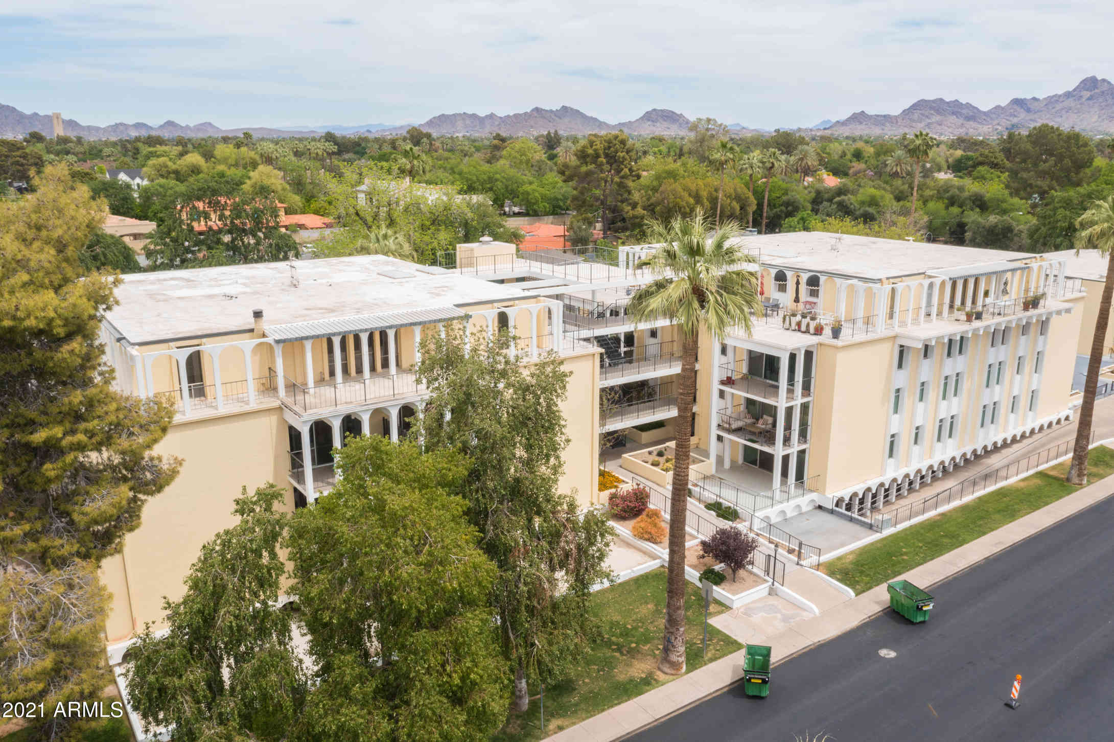 6502 N CENTRAL Avenue #E402, Phoenix, AZ, 85012,