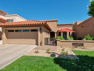 10472 E FANFOL Lane, Scottsdale, AZ, 85258,
