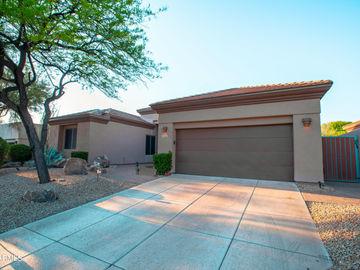7152 E MIGHTY SAGUARO Way, Scottsdale, AZ, 85266,