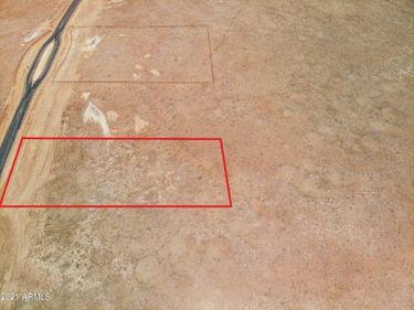 015E - 1 Copperfield Road #-, Prescott Valley, AZ, 86315,