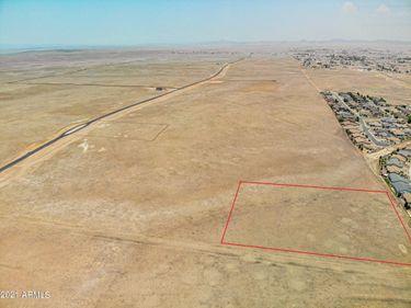 015E-3 Copperfield Road #-, Prescott Valley, AZ, 86315,