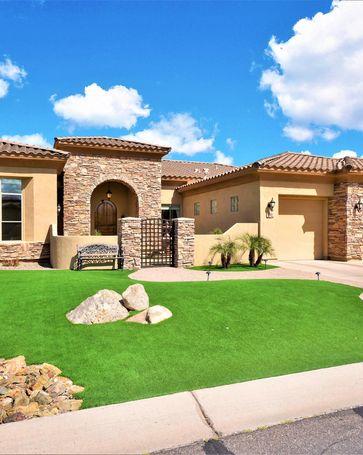 8902 E ANN Way Scottsdale, AZ, 85260