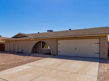 2028 S NINA Circle, Mesa, AZ, 85210,