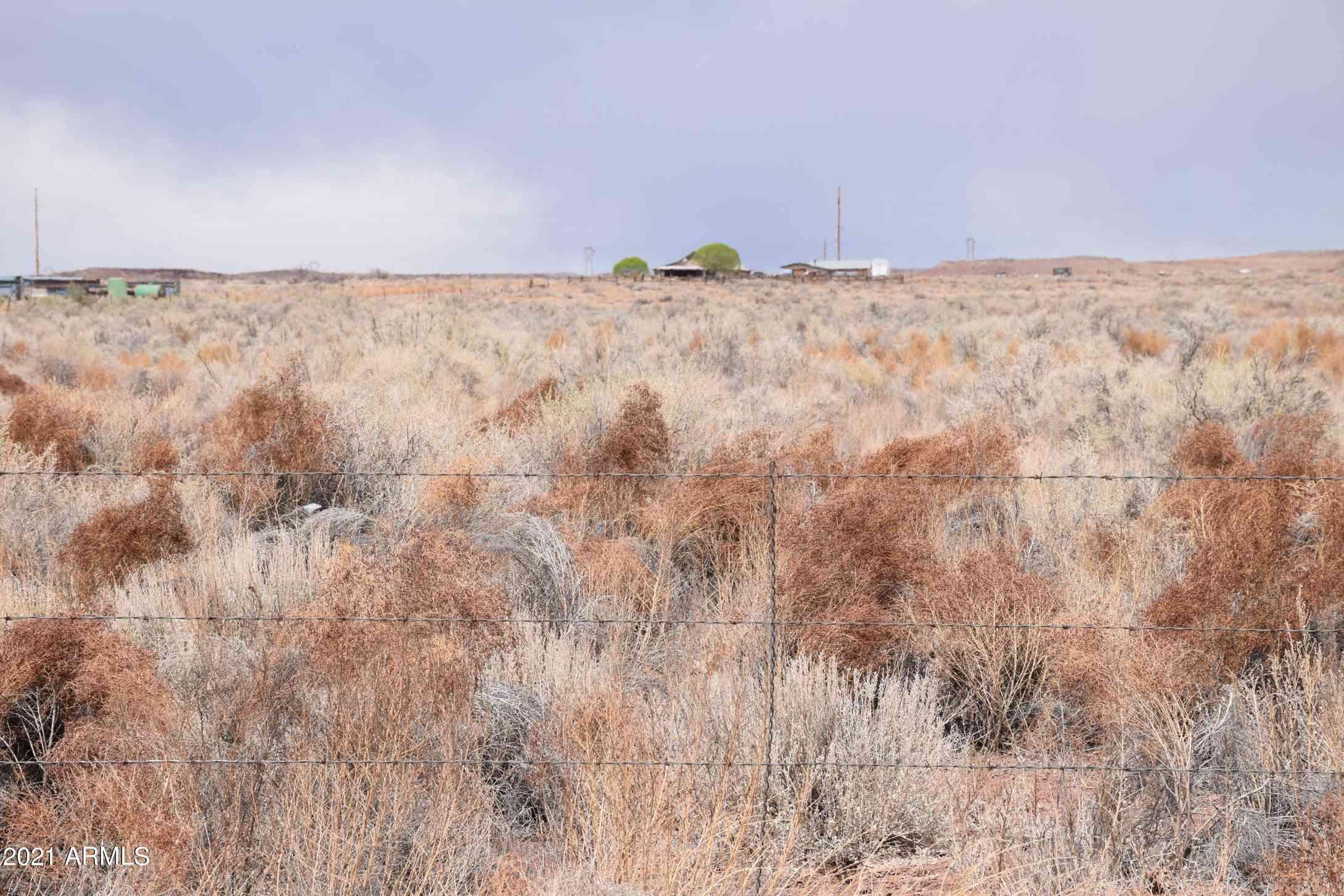 4270 OLD Highway #-, Joseph City, AZ, 86032,