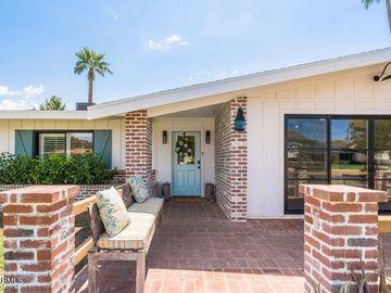 6035 E CALLE ROSA Drive, Scottsdale, AZ, 85251,