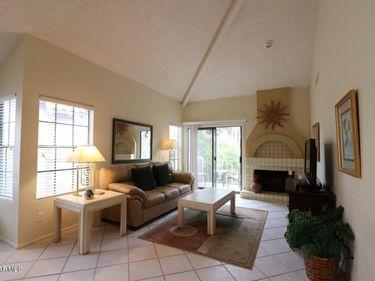 10015 E MOUNTAIN VIEW Road #2035, Scottsdale, AZ, 85258,