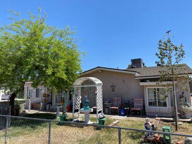 5501 N 68TH Avenue, Glendale, AZ, 85303,