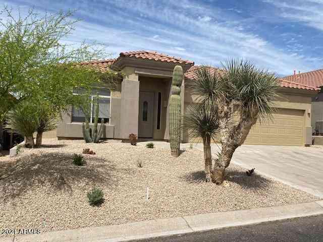 10448 E ACOMA Drive, Scottsdale, AZ, 85255,