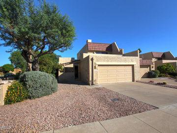 5669 N 78TH Way, Scottsdale, AZ, 85250,