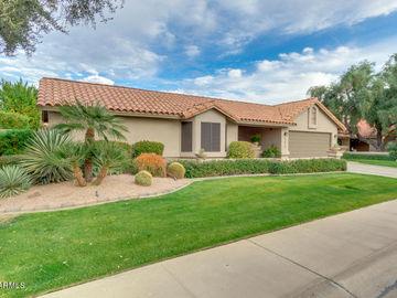 9433 N 87TH Way N, Scottsdale, AZ, 85258,