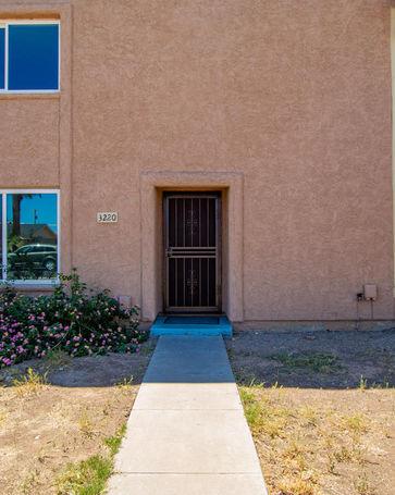 3220 W ECHO Lane Phoenix, AZ, 85051