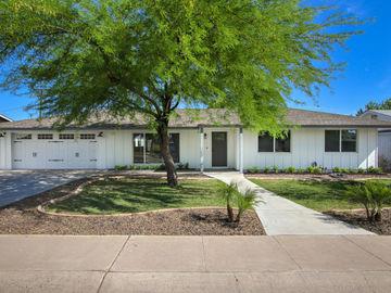 6816 E Vernon Avenue, Scottsdale, AZ, 85257,