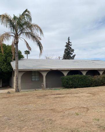 4002 N 33RD Place Phoenix, AZ, 85018