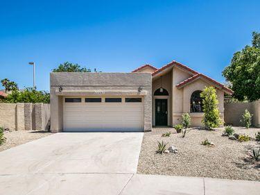 11641 N 112TH Street, Scottsdale, AZ, 85259,