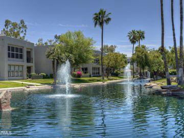 7700 E GAINEY RANCH Road #153, Scottsdale, AZ, 85258,
