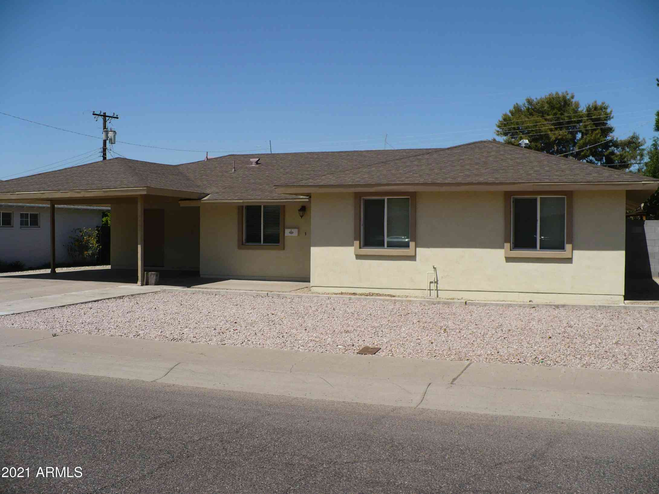 Undisclosed Address, Phoenix, AZ, 85051,