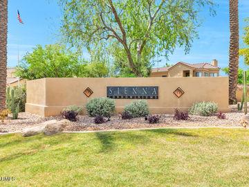 7575 E INDIAN BEND Road #1047, Scottsdale, AZ, 85250,