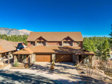 320 N MORIAH Drive, Flagstaff, AZ, 86001,