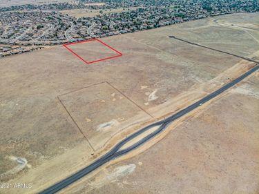 015E-4 Copperfield Road #-, Prescott Valley, AZ, 86315,