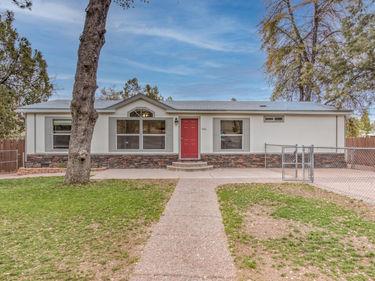 400 E CHERRY Street, Payson, AZ, 85541,