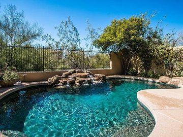 18360 N 93RD Place, Scottsdale, AZ, 85255,