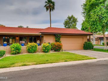 5450 N 79TH Way, Scottsdale, AZ, 85250,