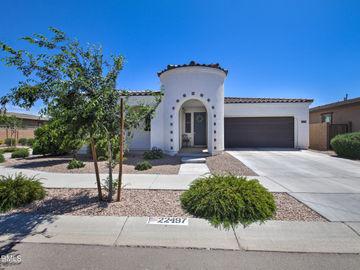 22497 E VIA DEL ORO Street, Queen Creek, AZ, 85142,
