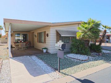 8350 E McKellips Road #69, Scottsdale, AZ, 85257,