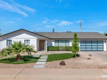 2510 N 80TH Place, Scottsdale, AZ, 85257,