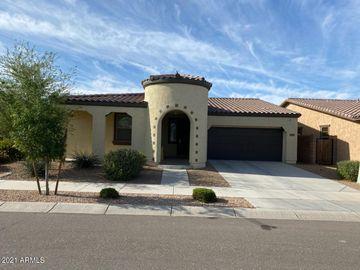 22447 E DESERT SPOON Drive, Queen Creek, AZ, 85142,