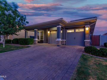 3055 E AUSTIN Drive, Gilbert, AZ, 85296,