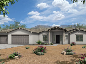 Xx21 N 156 Street, Scottsdale, AZ, 85262,