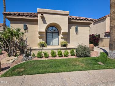 10364 N 101 Place, Scottsdale, AZ, 85258,