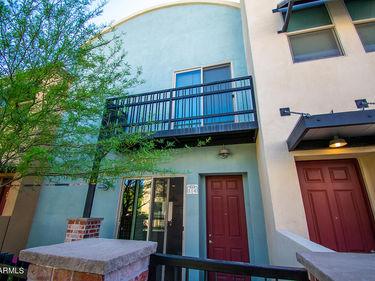 1406 W MAIN Street #114, Mesa, AZ, 85201,