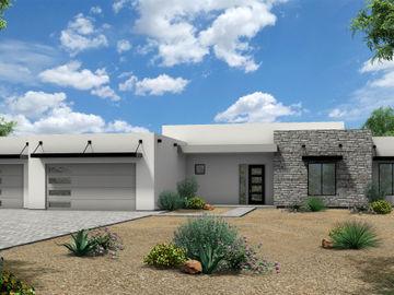 Xx24 N 156 Street #Lot 4, Scottsdale, AZ, 85262,