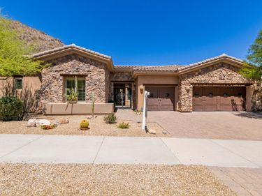 14364 E Charter Oak Drive, Scottsdale, AZ, 85259,
