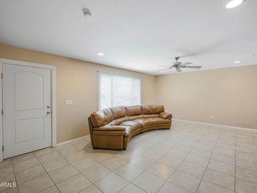3222 W CROCUS Drive, Phoenix, AZ, 85053,