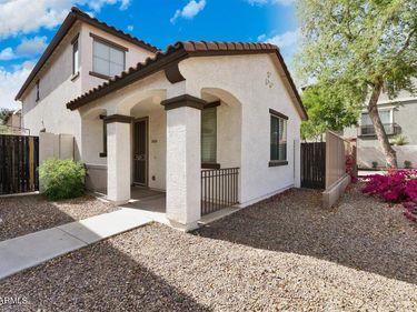 1756 E JOSEPH Way, Gilbert, AZ, 85295,