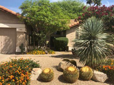 10308 E SAN SALVADOR Drive, Scottsdale, AZ, 85258,
