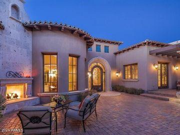 9964 E Aleka Way, Scottsdale, AZ, 85262,