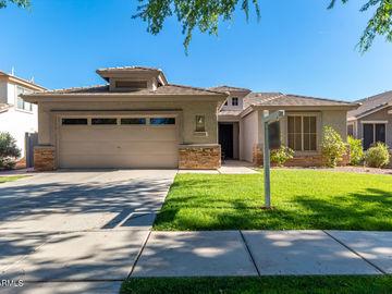 3359 E CULLUMBER Court, Gilbert, AZ, 85234,