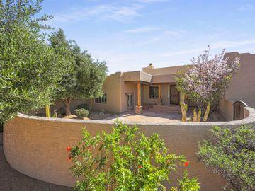 14246 E BAJADA Drive, Scottsdale, AZ, 85262,