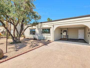 7714 E THORNWOOD Drive, Scottsdale, AZ, 85251,