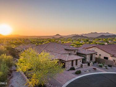3638 N SAGEWOOD Circle, Mesa, AZ, 85207,